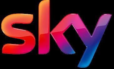 Sky Hotline / Kontakt