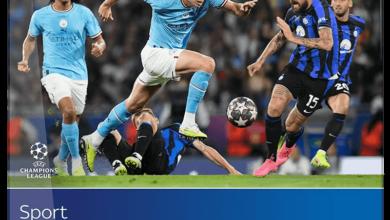 Photo of Sky Sport Paket (Österreich)