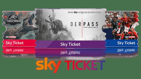 Wie Kann Ich Mein Sky Ticket Kundigen Sky Angebot At