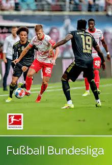 Sky Bundesliga Angebot