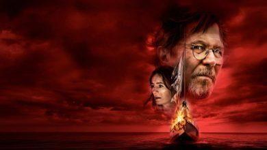 Bild von The Ship – Das Böse lauert unter der Oberfläche: Ab 23.11. bei Sky.at